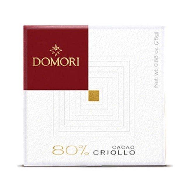 domori_criollo_80