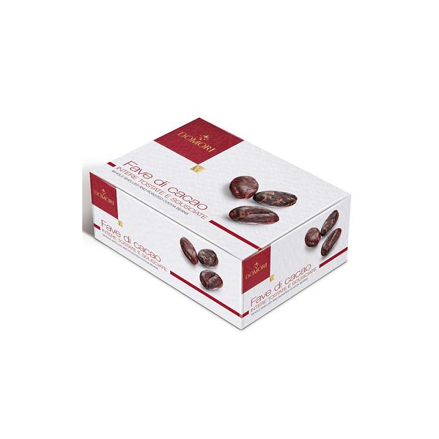 fave-intere-di-cacao.jpg