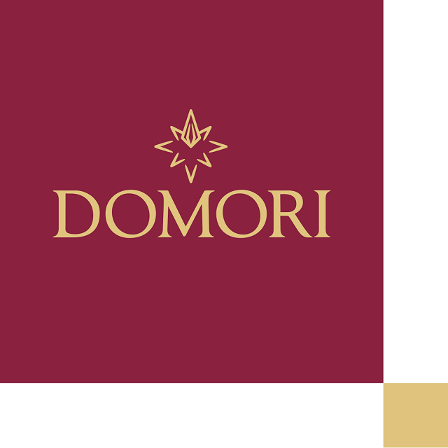 Domori