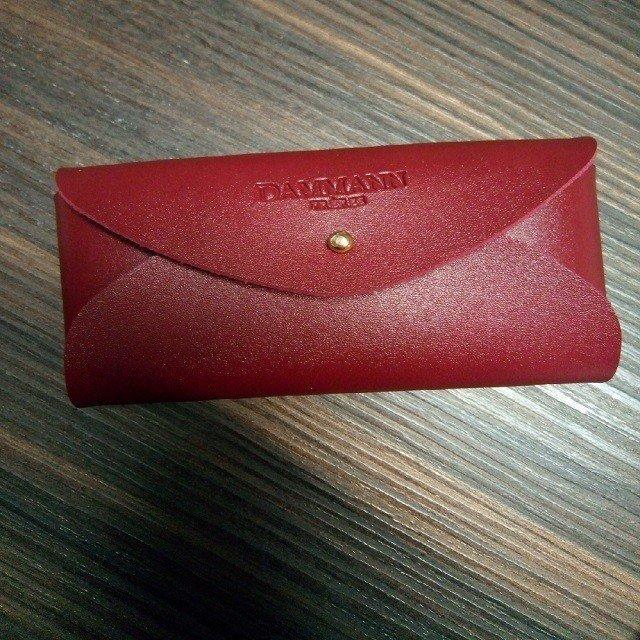 porte-sachets-dammann-freres-rossa
