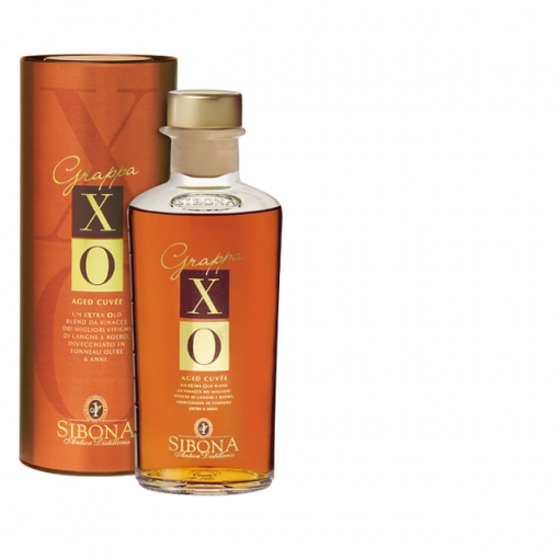 Grappa-XO-50cl