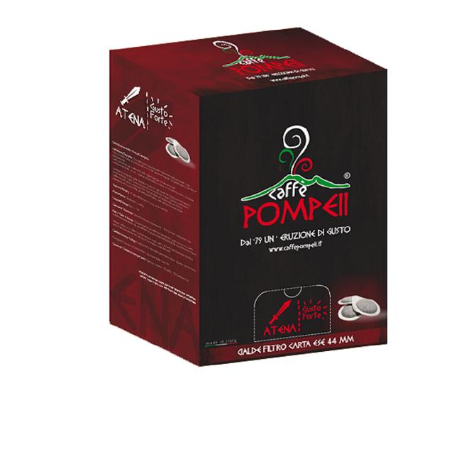 caffe-pompei-640