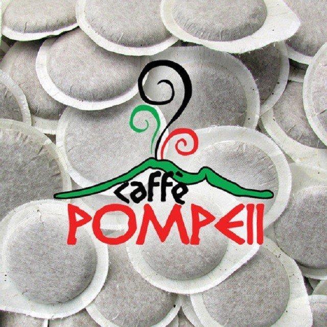 Caffè Pompeii
