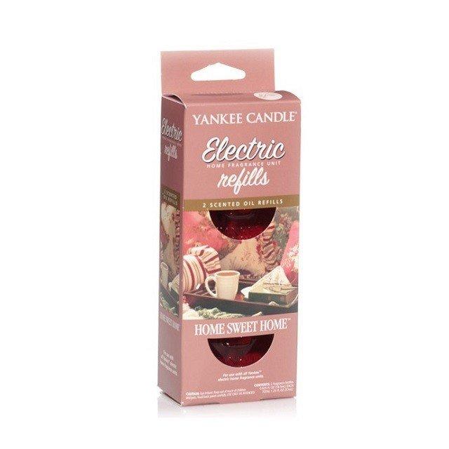 home-sweet-home-yankee-candle-ricarica-elettrico