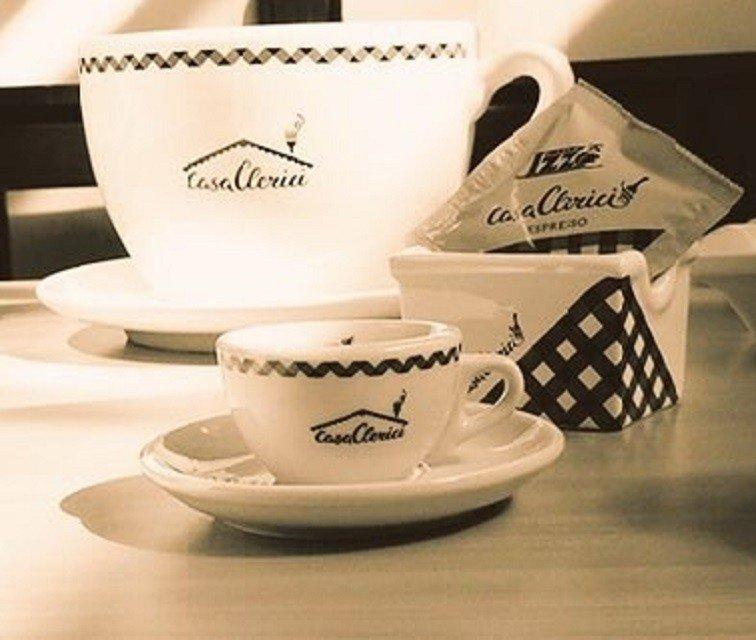 caffè-izzo-casa-clerici