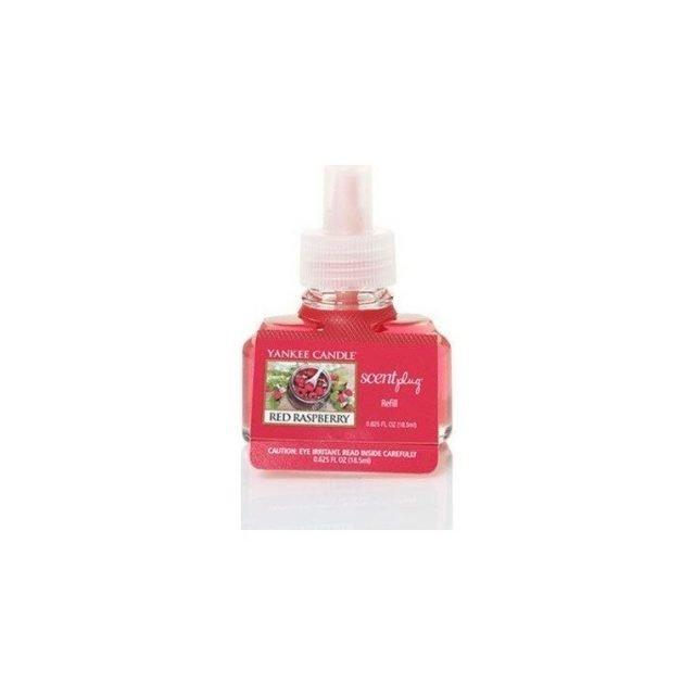 red-raspberry-ricarica-2-pezzi-elettrico-yankee-candle
