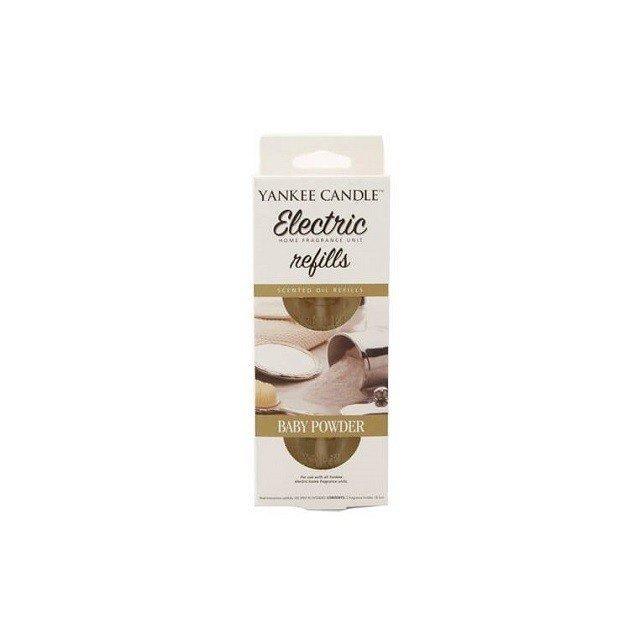 ricarica-per-profumatore-elettrico-baby-powder