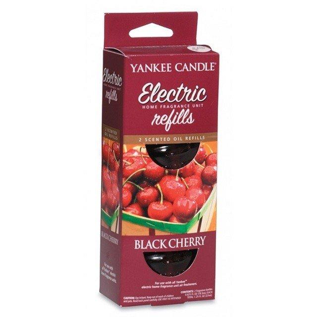 ricarica-per-profumatore-elettrico-black-cherry