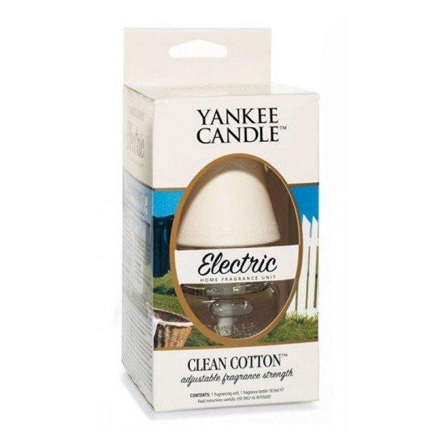 yankee-candle-clean-cotton-base-elettrico