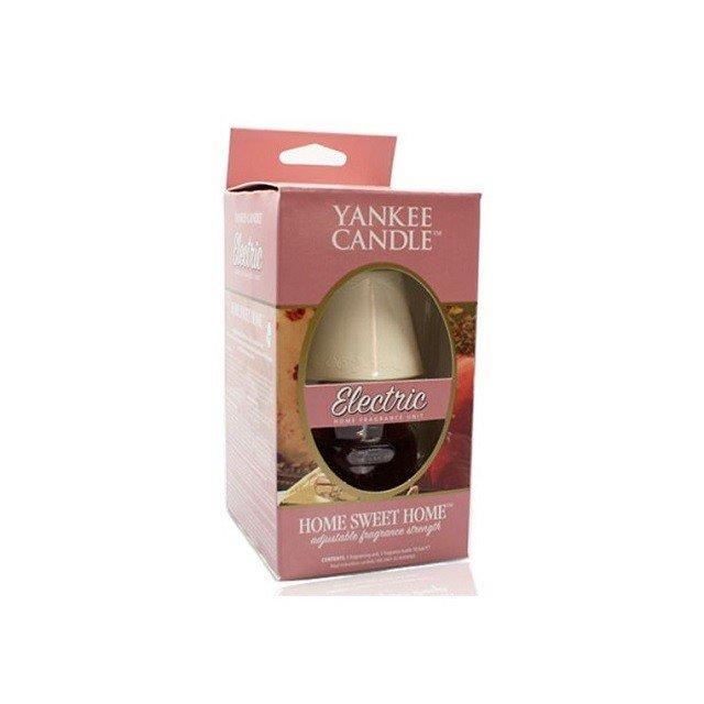 yankee-candle-home-sweet-home-base-elettrico (1)