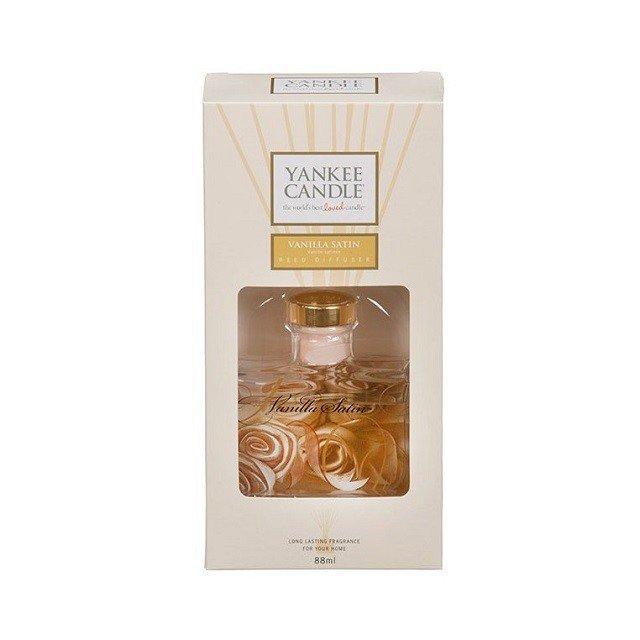 yankee-candle-vanilla-satin-diffusore-a-bastoncini-signature