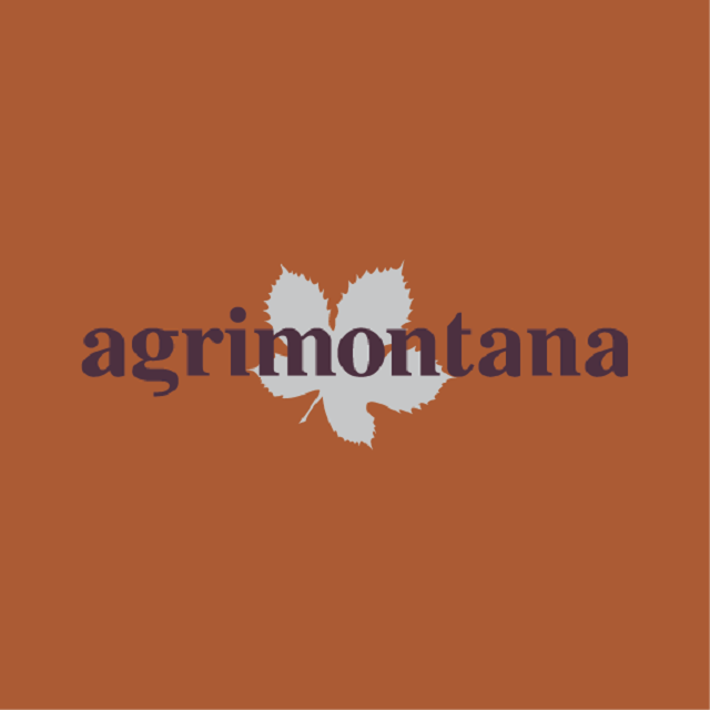 Agrimontana