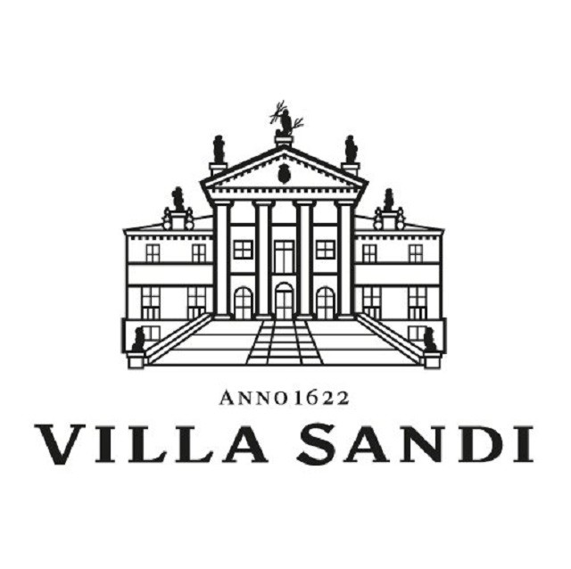Villa Sandi