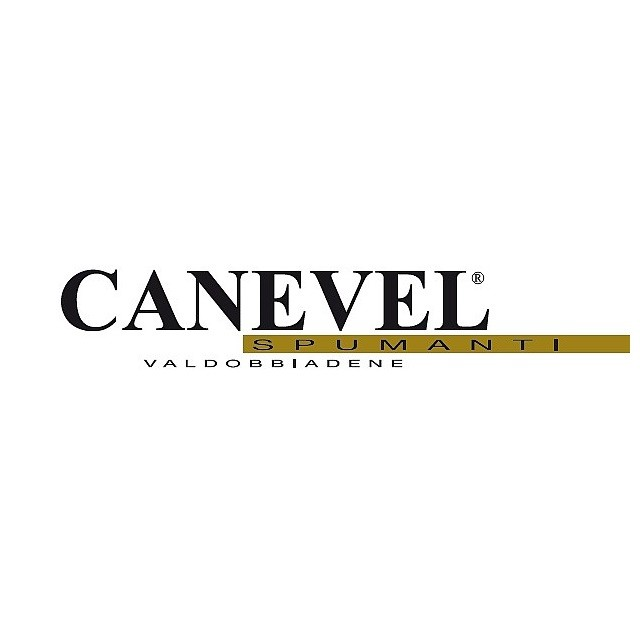 Canevel