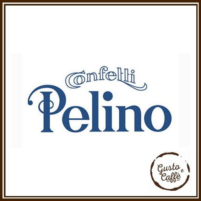 Confetti Pelino Sulmona