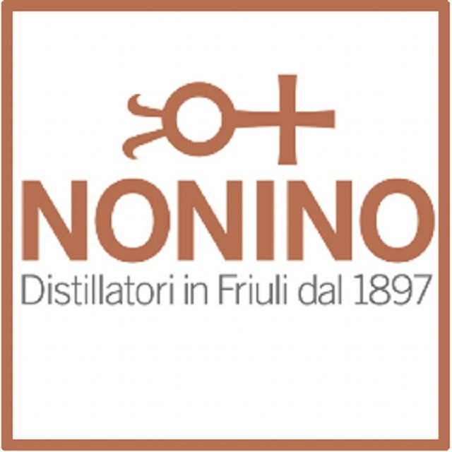 Grappa Nonino