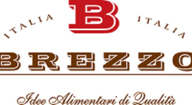 Miele Brezzo