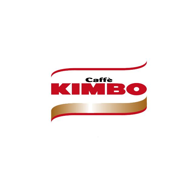 KIMBO COMPATIBILI NESPRESSO