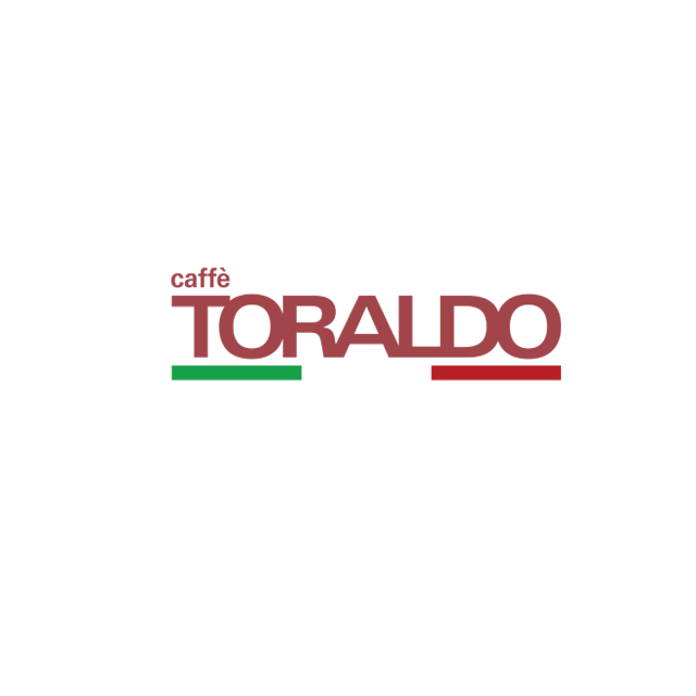 TORALDO COMPATIBILI ESPRESSO POINT