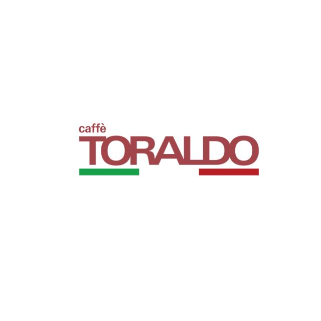 TORALDO COMPATIBILI A MODO MIO