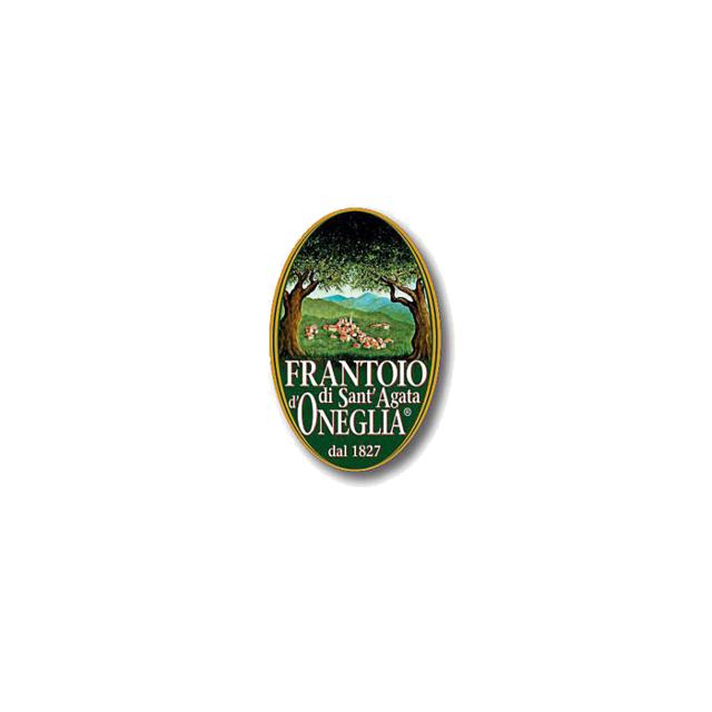 FRANTOIO DI SANT'AGATA