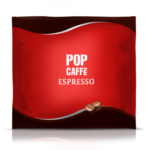 POP CAFFE' UNO SYSTEM