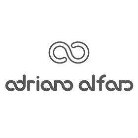 Adriano Alfaro
