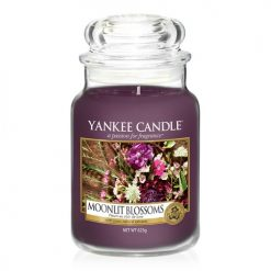 Yankee Candle Moonlit Blossoms Giare